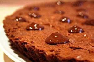 """Торт """"Брауни"""""""